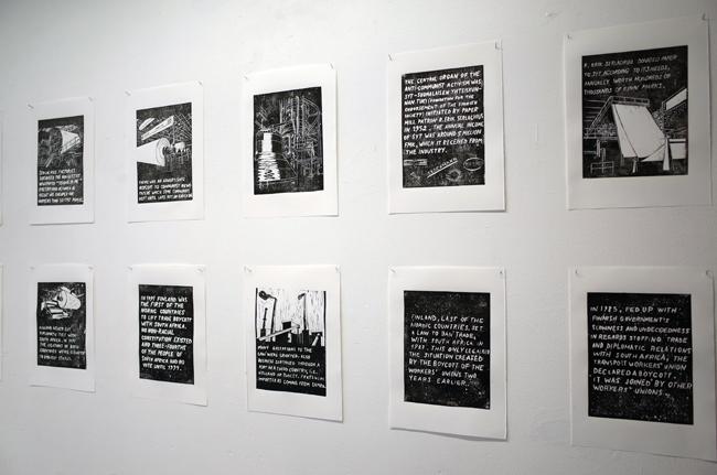 worksonpaper-thirdspace14